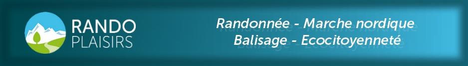 Rando-Plaisirs